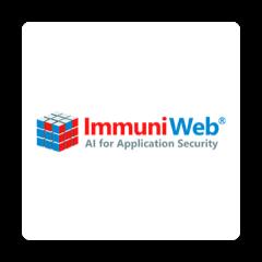 logo-ImmuniWeb