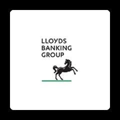 logo-Lloyds-banking-group