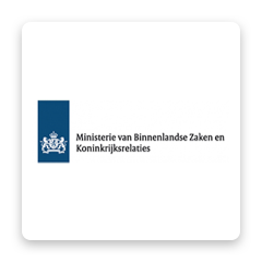 logo-Ministerie-van-Binnenlandse