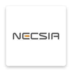 logo-NECSIA Copy