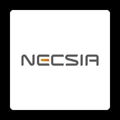 logo-NECSIA