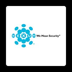 logo-NEXUM