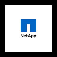 logo-NetApp