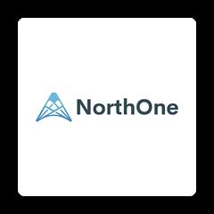 logo-NorthOne