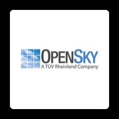 logo-OpenSky