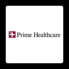 logo-Prime-Healthcare