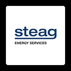 logo-Steag