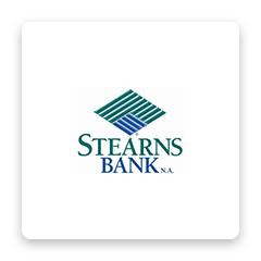 logo-StearnsBank