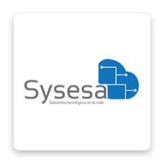 logo-Sysesa