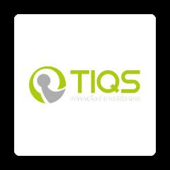 logo-TIQS