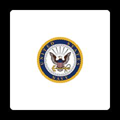 logo-United-states-navy