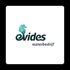 logo-Wides-waterbedrijf
