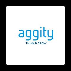logo-aggity