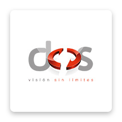 logo-dos copy