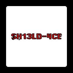 logo-sh13ld-4ce-v4