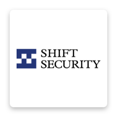 logo-shift-security copy