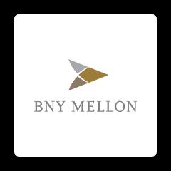 logos-BNY-MELLON