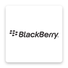 logos-BlackBerry