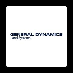 logos-General-dynamics