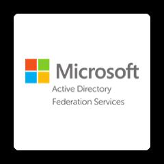 logos-Microsoft-Active