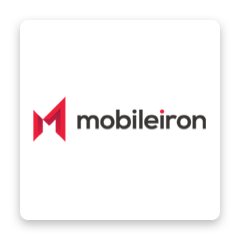 logos-Mobileiron