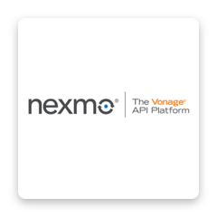 logos-Nexmo-the-vonage