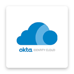 logos-Okta-Identity2