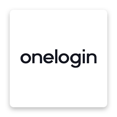 logos-Onelogin