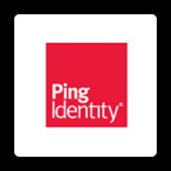 logos-Ping