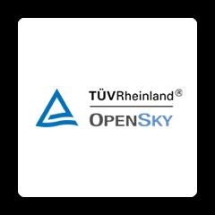 logos-TUV-Opensky