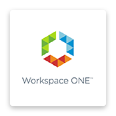 logos-Workspace-One