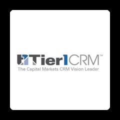 logos-t1Tier1CRM