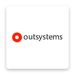 outsystems-vector-logo