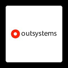 outsystems-vector-logo