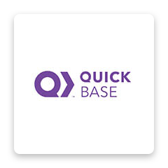 quick-base-vector-logo