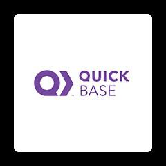 quick-base-vector-logo