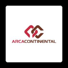Arca_continental_logo