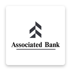 Associated-bank-logo