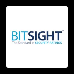 BITSIGHT - logo
