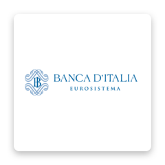 Banca_d_Italia-logo