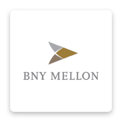 Bank-of-New-York-Mellon-Logo