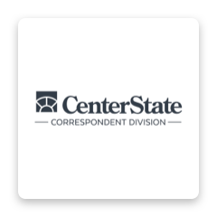 CenterState-Bank-logo
