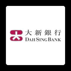 DahSingBank-logo