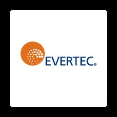 EVERTEC - logo