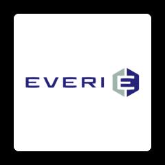 EveriE - logo
