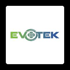 Evotek_Logo