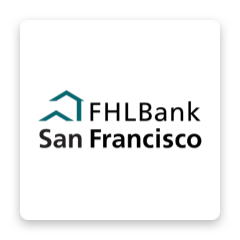FHL Bank-logo