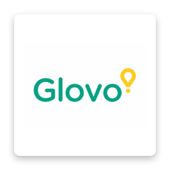 Glovo_Logo