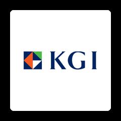 KGI-LOGO