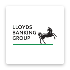 Lloyds Banking Group - logo